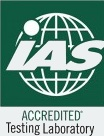 Jiddah Refinery of Saudi Aramco is recommended for ISO/IEC 17025 ...