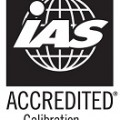 IAS Accredited Calibration Laboratory