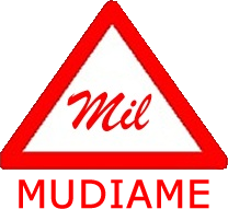 ISO / IEC 17025 Nigeria Laboratory | Mudiame | Nigeria ISO / IEC 17025 One Stop  Accredited Laboratory, Mudiame is the Leader in Calibration, Mechanical Test, NDT test : Phase Array (PAUT),  Long Range Ultrasonic Testing (LRUT), Close Proximity Radiography, Corrosion Test, CTOD Test, Tensile Test, Bend Test, Charpy Test, Soil Inspection, Chemical Analyis, Civil Test